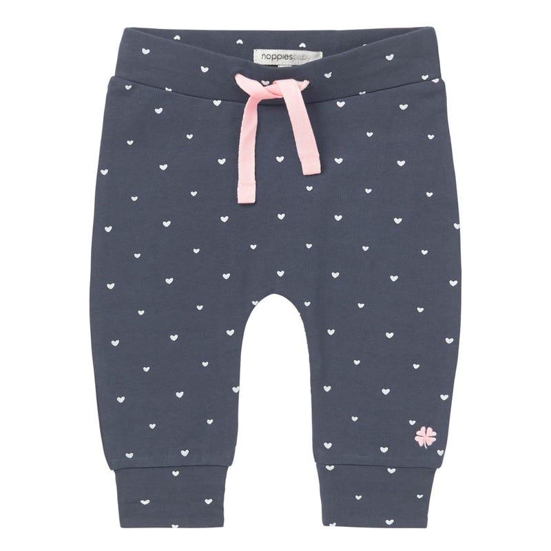 Pantalon en Jersey Neenah Prématuré-9m