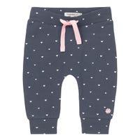 Neenah Jersey Pants Premature-9m
