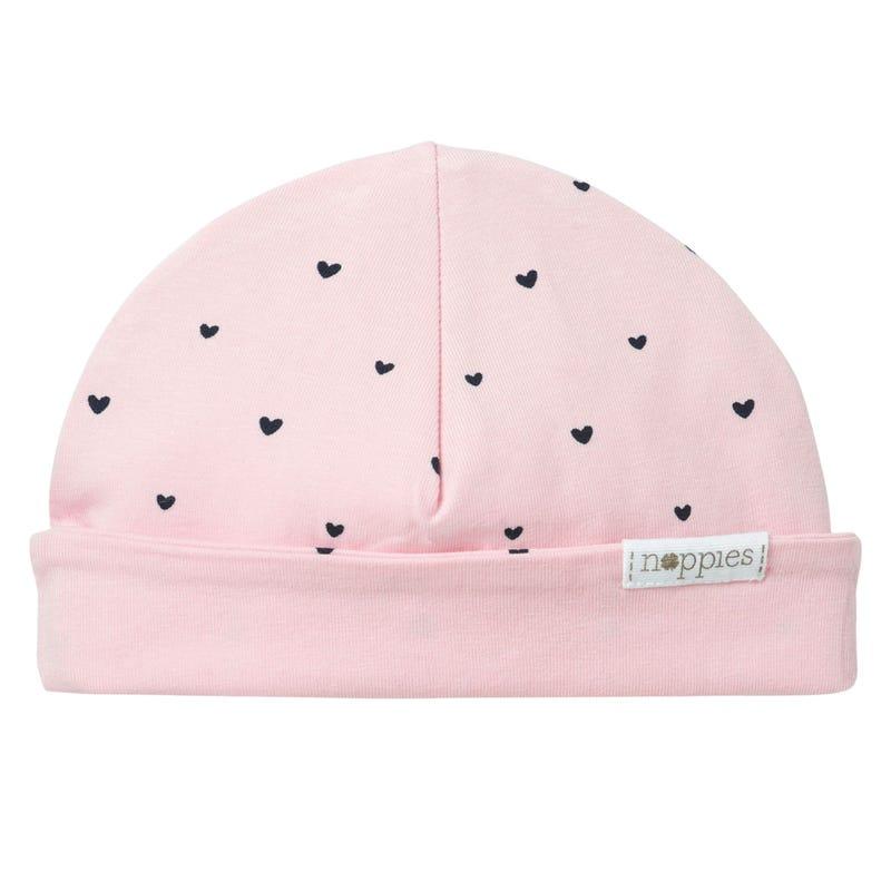 New York Hat Premature-3m