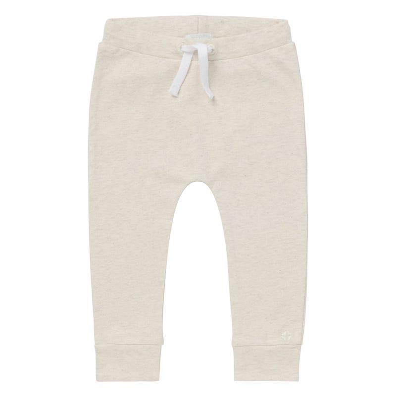 Pantalon en Jersey Melissa Prématuré-9m