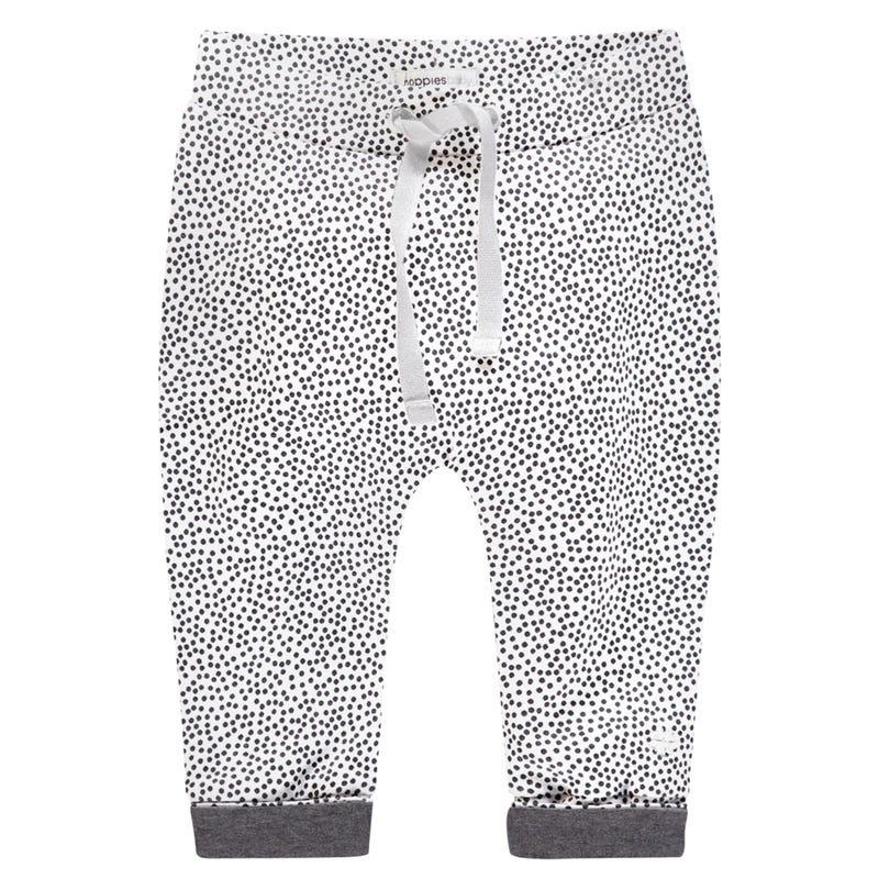 Pantalon en Jersey Kirsten Prématuré-9m