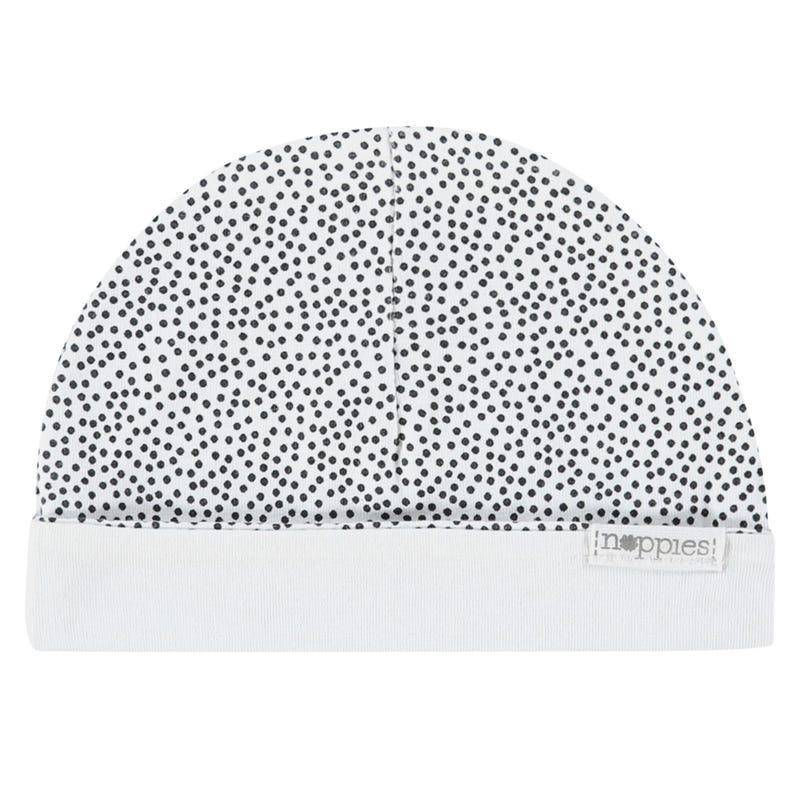 Marjolein Hat Premature-3m