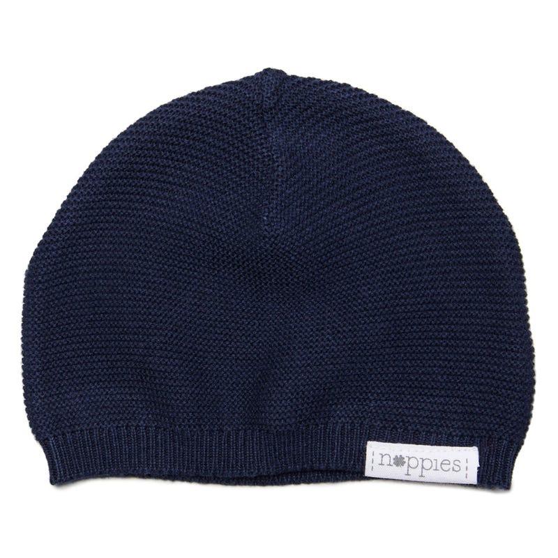 Zola Hat Premature-3m