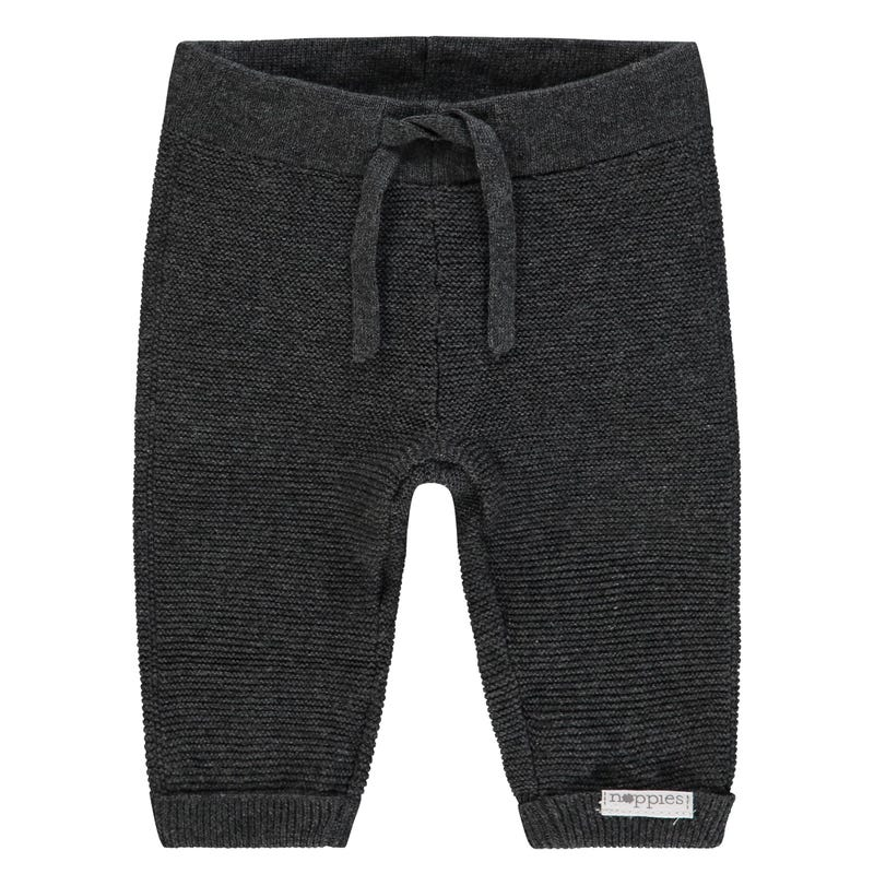 Lux Knit Pants Premature-9m