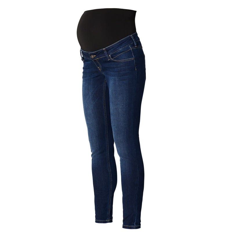 Harper Jeans Slim fit 32""