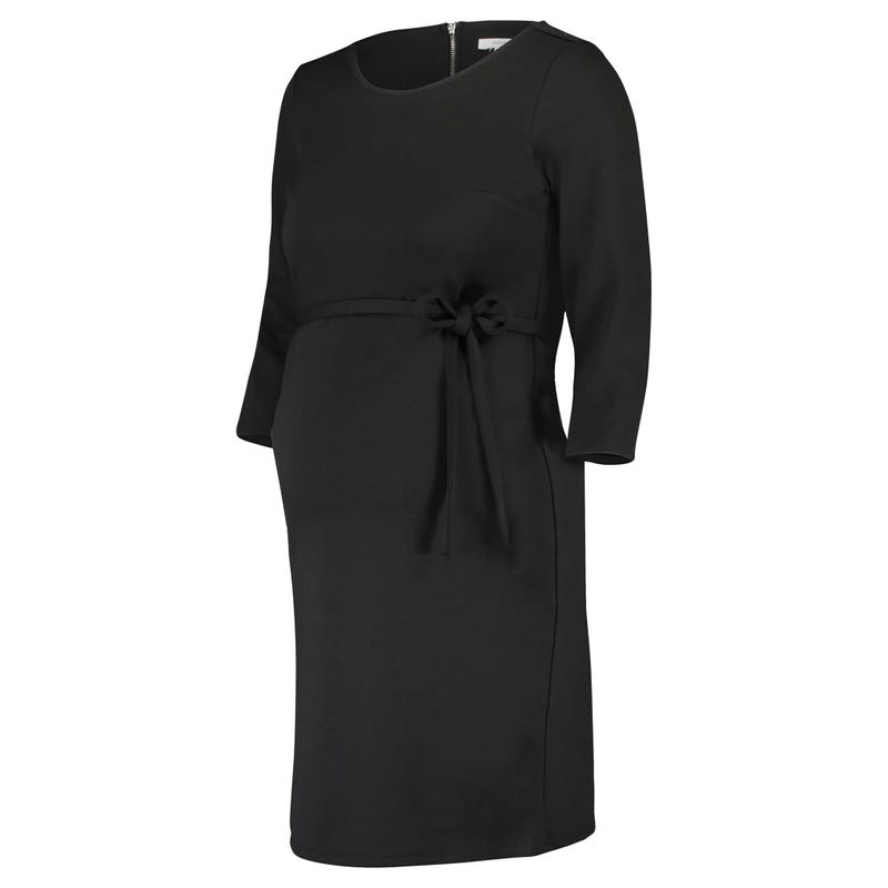 Robe Paris à Manches 3/4