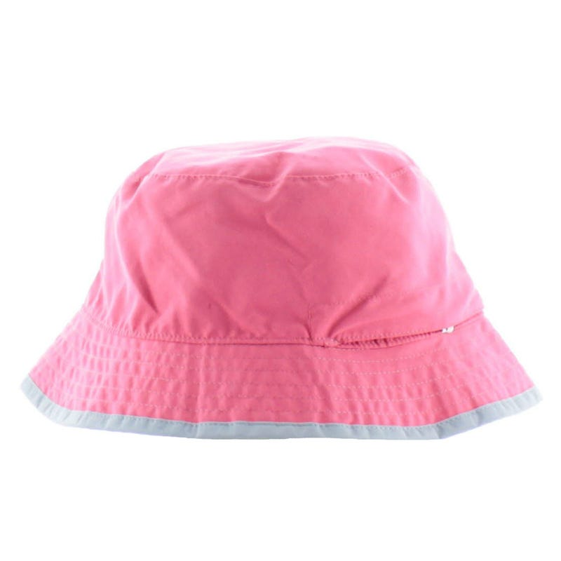 a31458a7529 Uv Reversible Hat 2-6. 50% OFF. The North Face ...