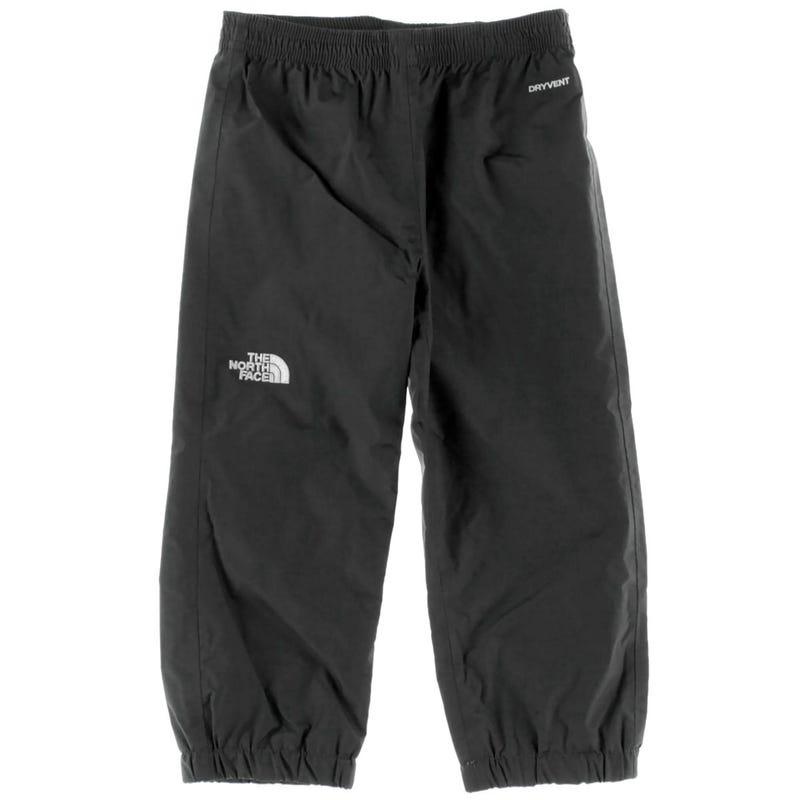 Pantalon Nylon Tailout 2-6