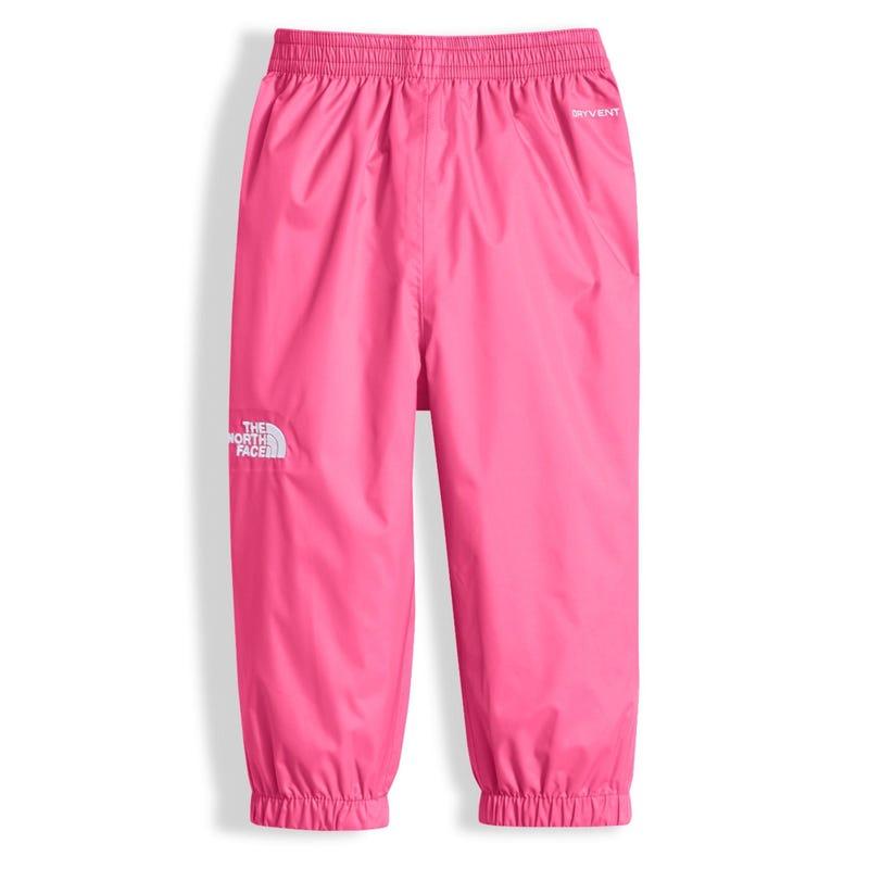 Pantalon Nylon Tailout 6-24m