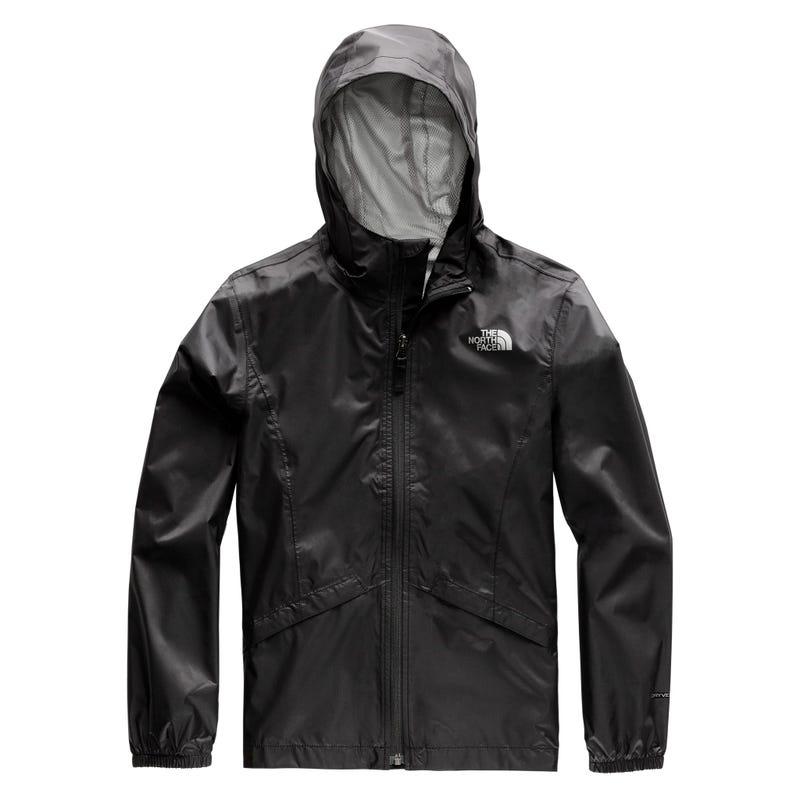 105def709b Zipline Nylon Jacket 7-18. 30% OFF. The North Face ...