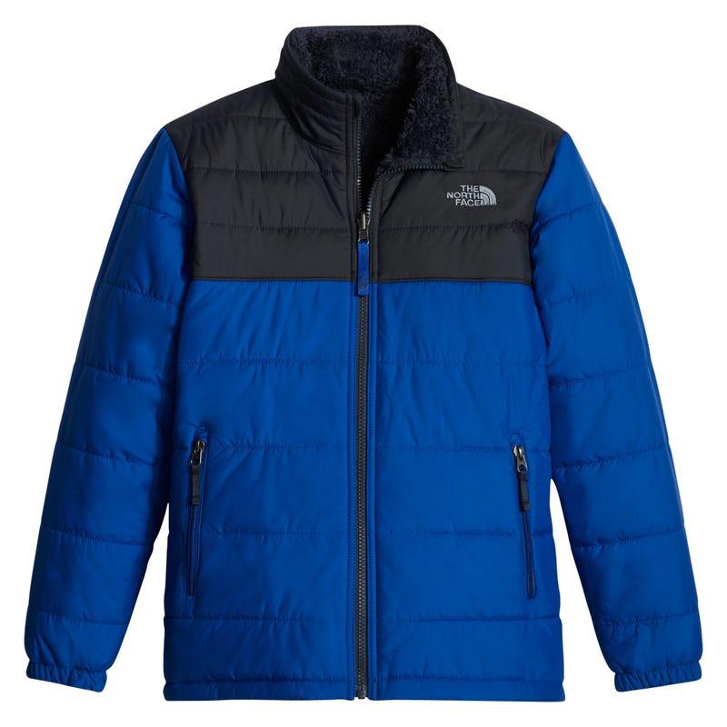 Chimborazo Jacket 7-16