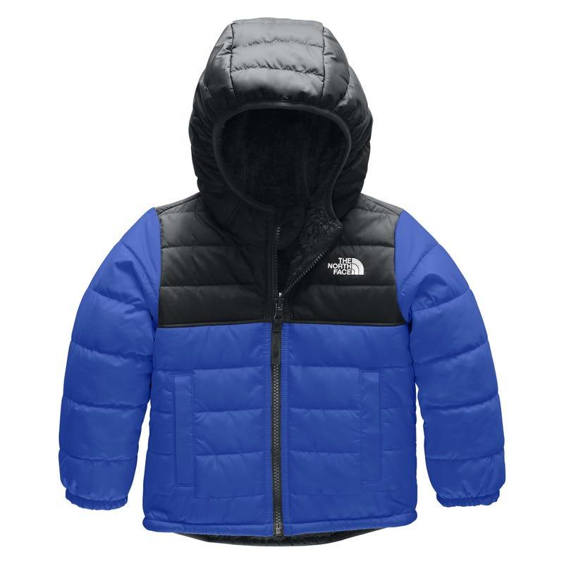 Chimborazo Jacket 2-6