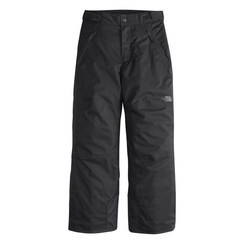 Pantalon Freedom 7-16ans