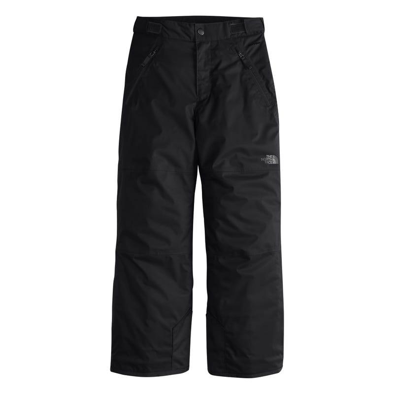 Freedom Pants 7-20