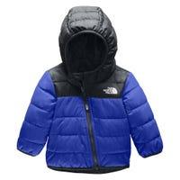 Chimborazo Jacket 6-24m