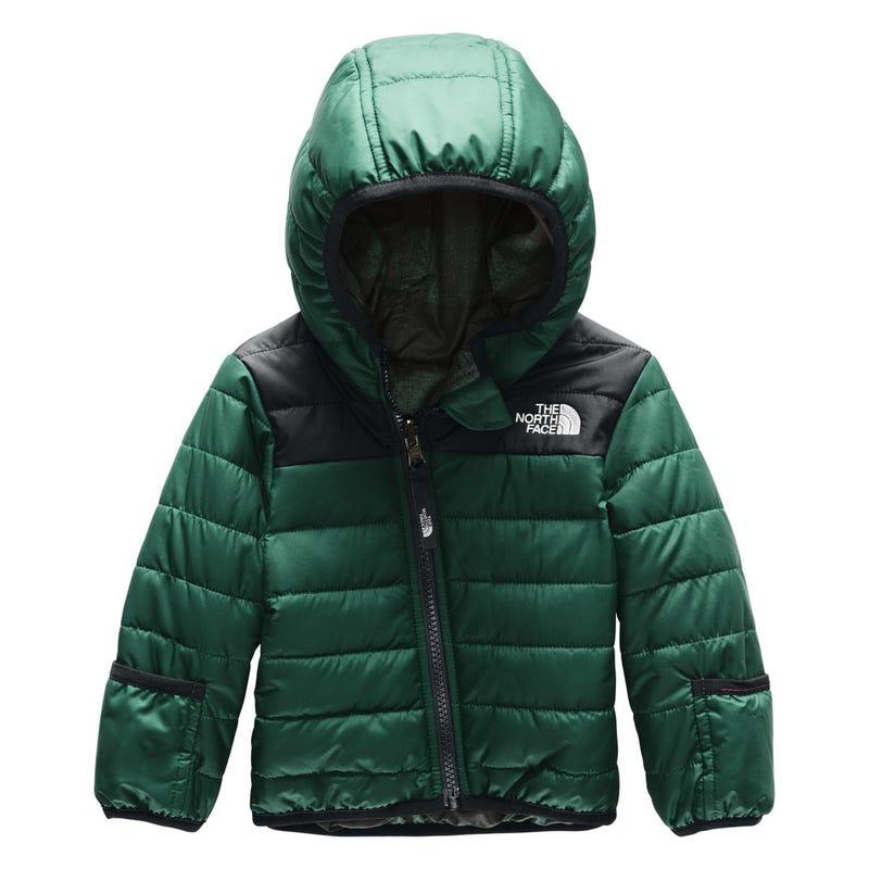 Perrito Jacket 12-24m