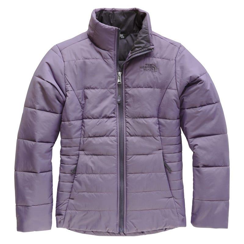 Harway Jacket 7-16y