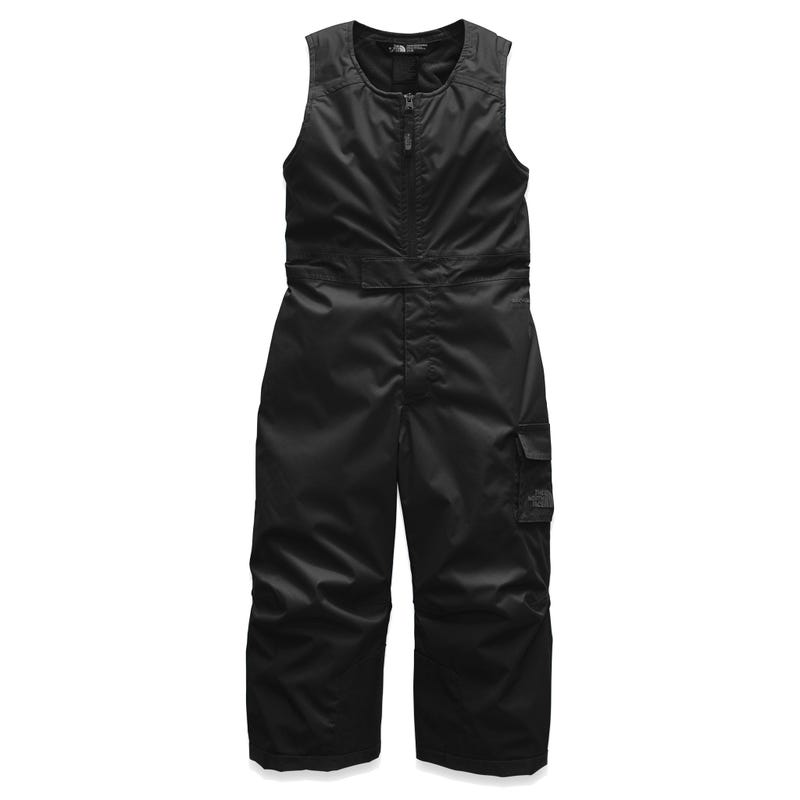 Insulated Overall 2-6