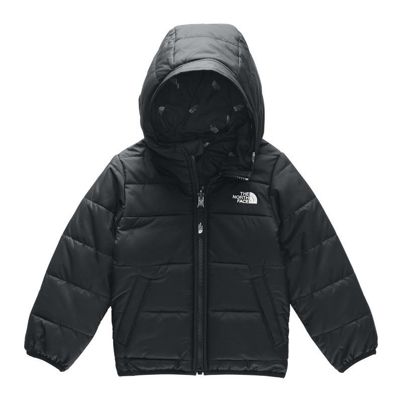 Perrito Jacket 2-6