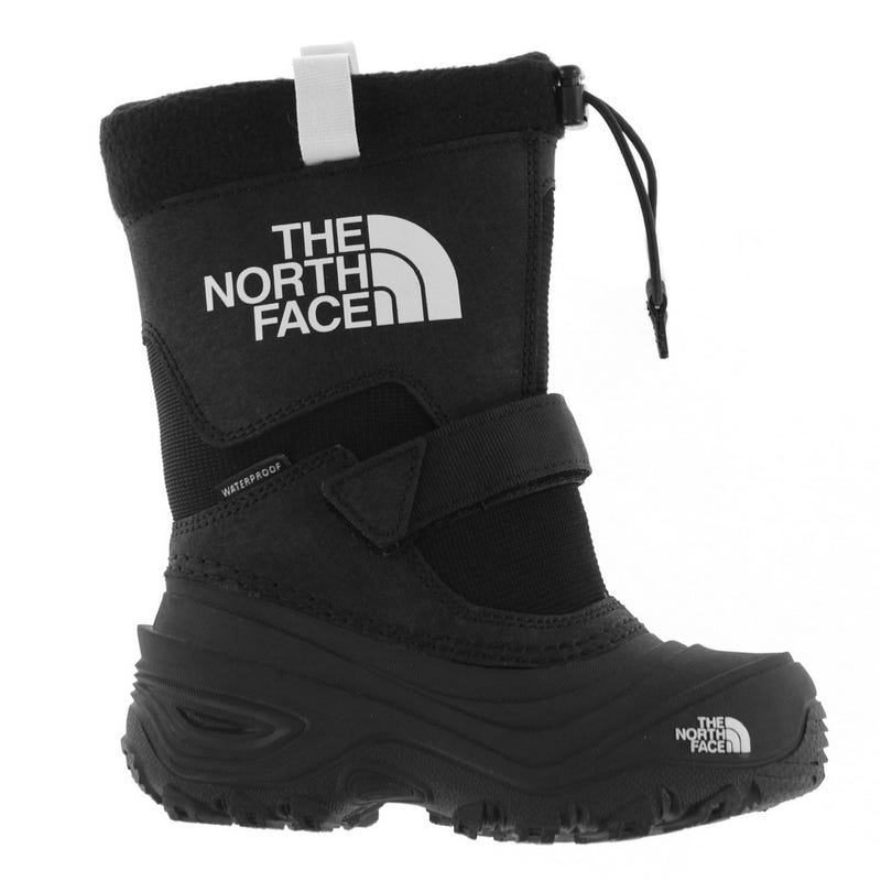 Youth Alpenglow Extreme III Boots