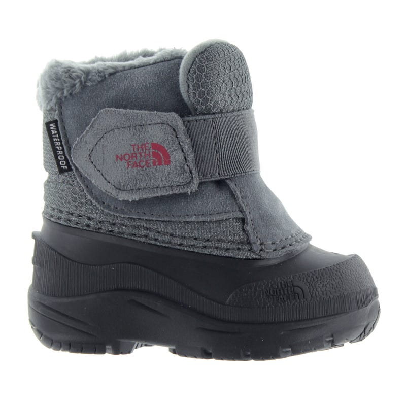 Alpenglow II Boots Sizes 4-9