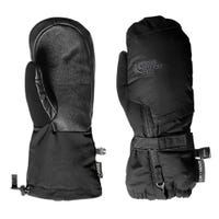 North Face Mitt 2-6