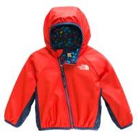 Reversible Breezeway Jacket 6-24m