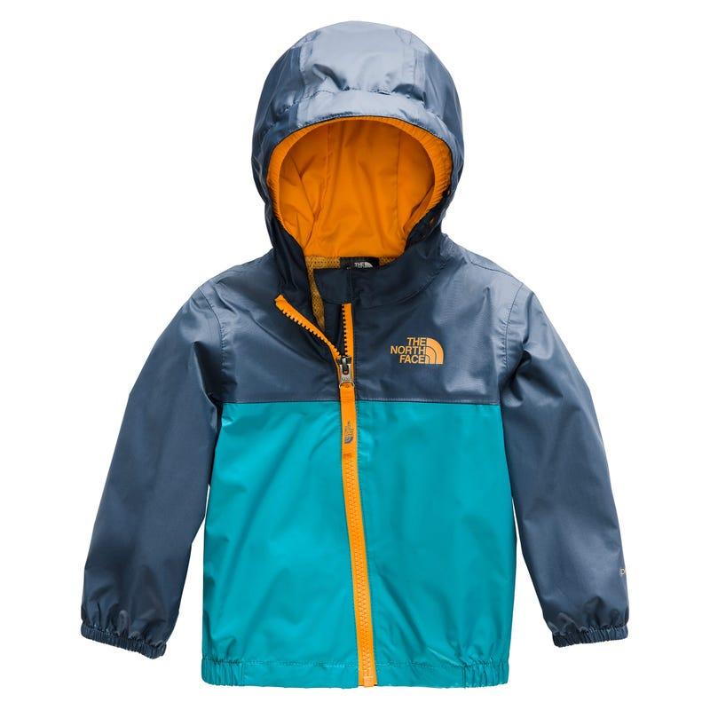 Zipline Rain Jacket 3-24m