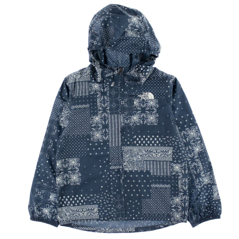 Manteau Nylon Novelty Flurry 3-6ans