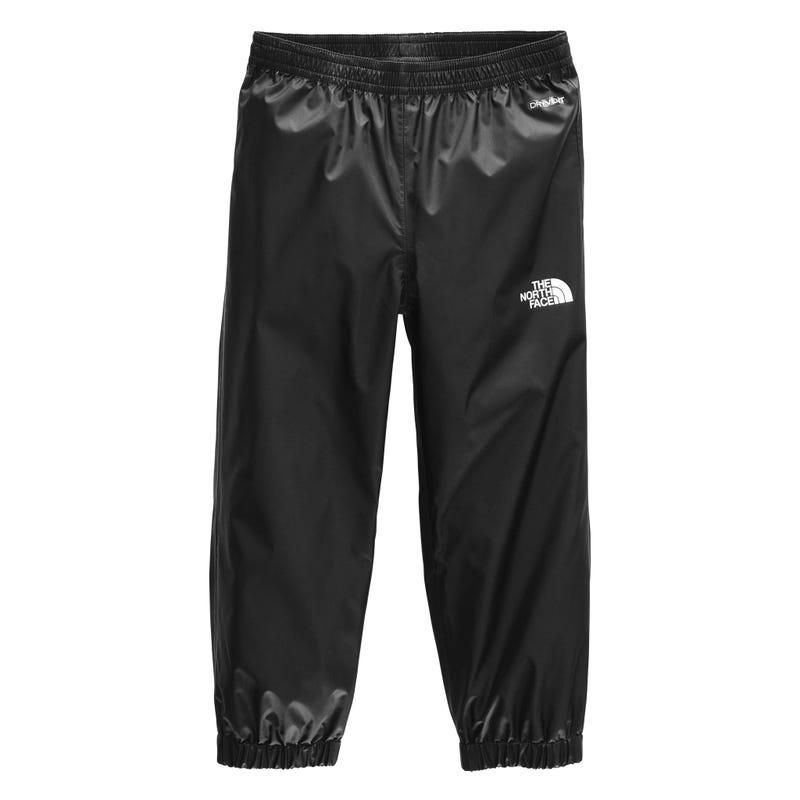 Pantalon Nylon Zipline 6-24m