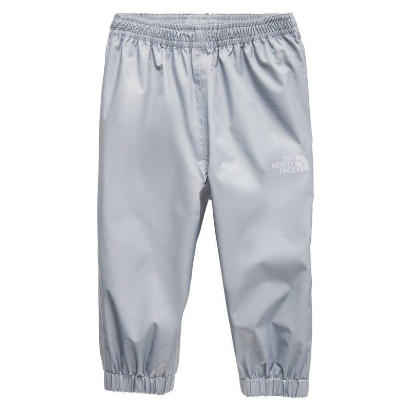 Pantalon Nylon Zipline 6-24mois