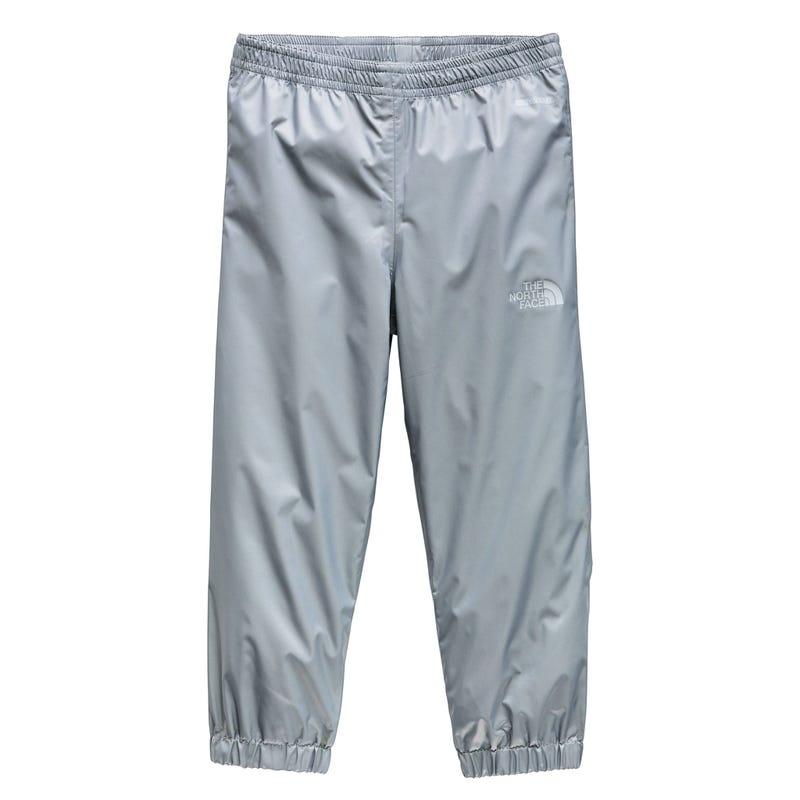Zipline Rain Pants 2-6yr