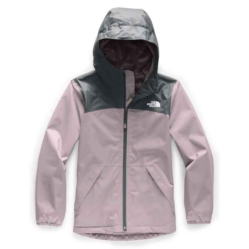 Warm Storm Jacket 7-16