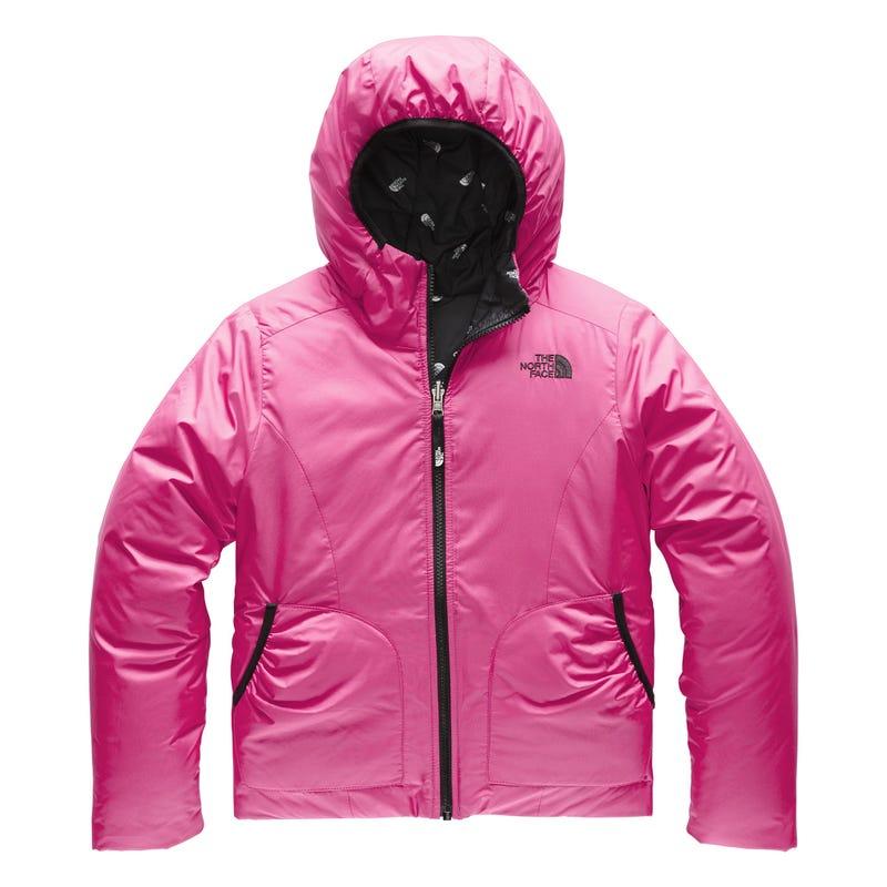 Perrito Jacket 7-16