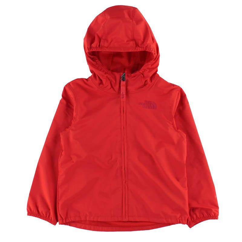 Manteau Nylon Flurry 3-6ans