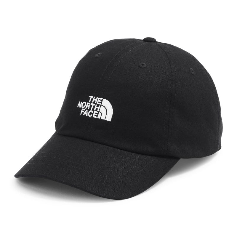Youth Norm Hat 8-16y