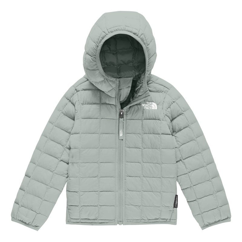 Manteau ThermoBall Eco 4-6ans