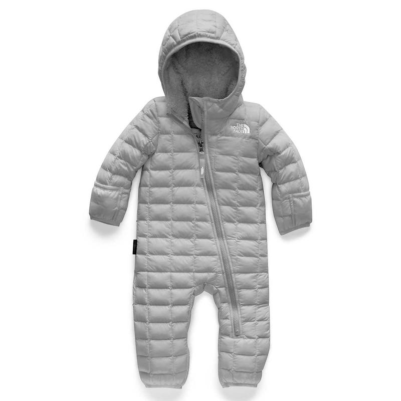 ThermoBall Outdoor 1piece 3-24m