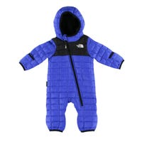 Thermoball Bunting 3-18m