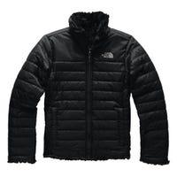 Mossbud Mid-Season Jacket10-18