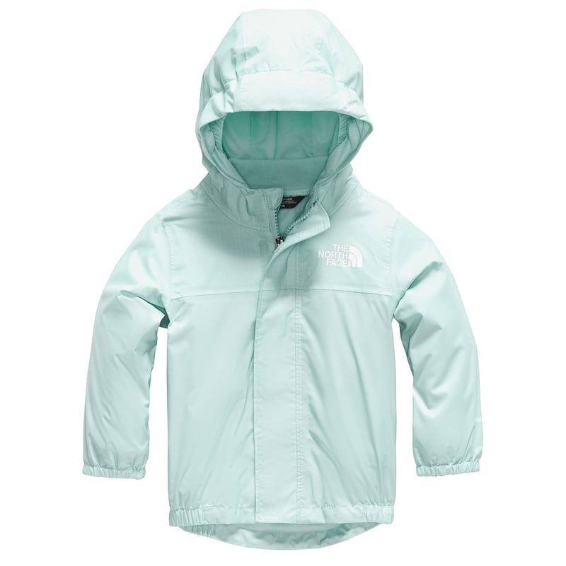 Manteau 3 dans 1 Stormy Rain Triclimate 6-24mois