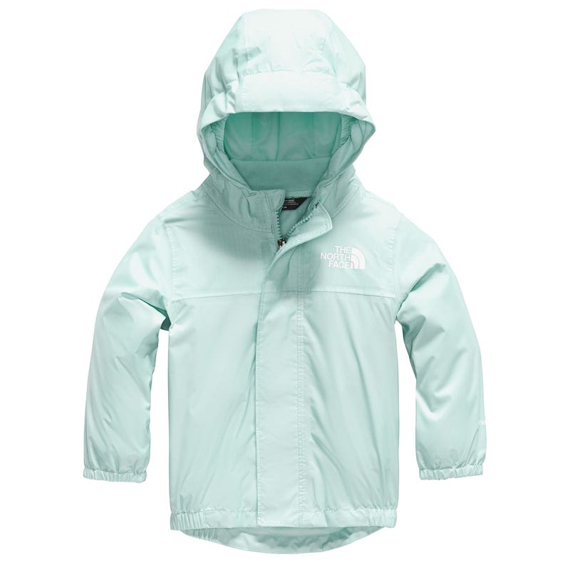 Manteau 3 dans 1 Stormy Rain Triclimate 6-24m