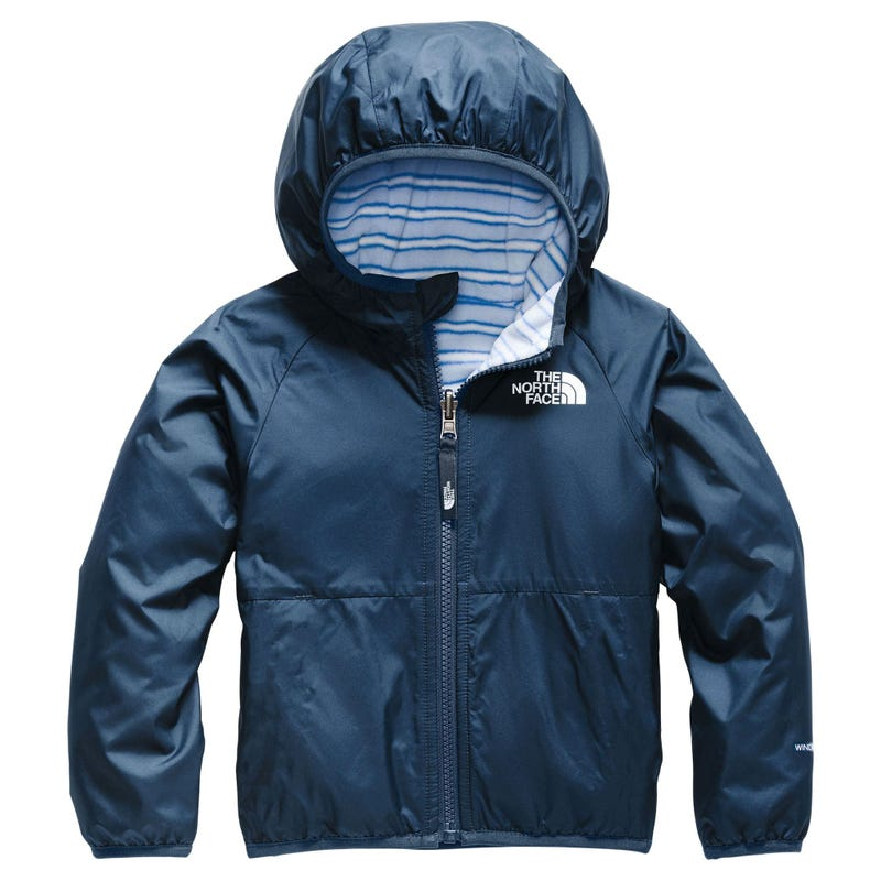 Reversible Breezeway Jacket624