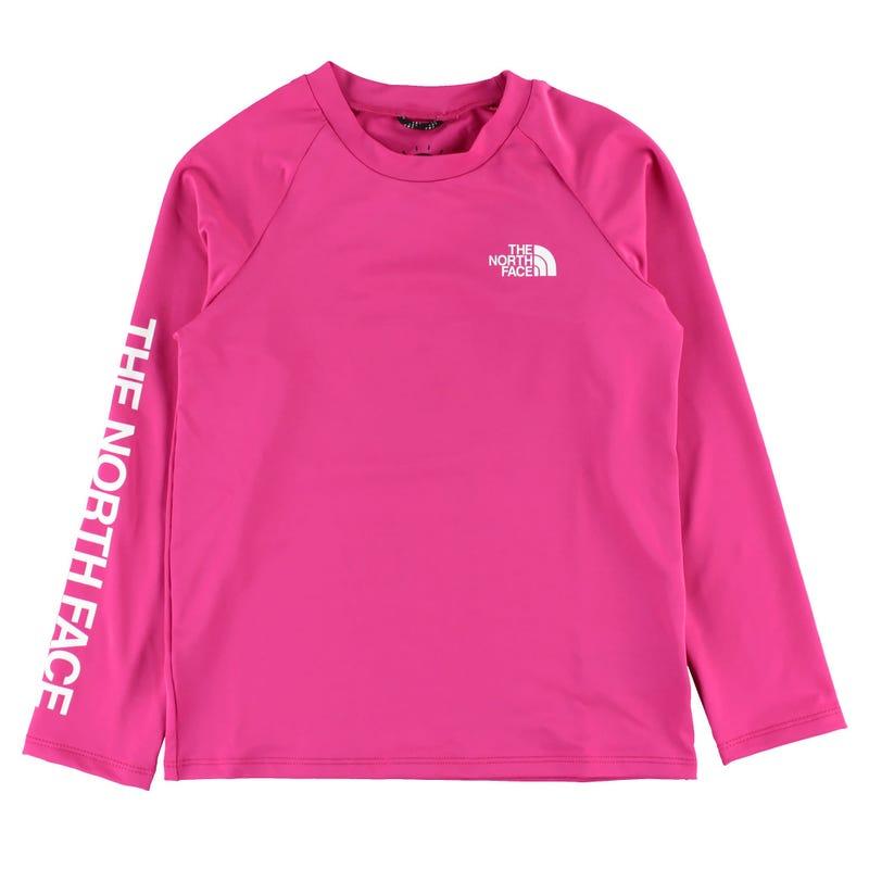 T-shirt Maillot UV Class V 2-6ans