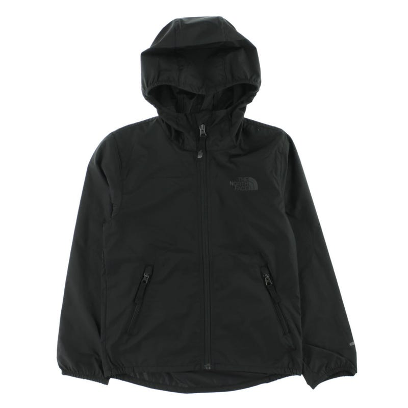 Manteau Nylon Flurry 7-20ans
