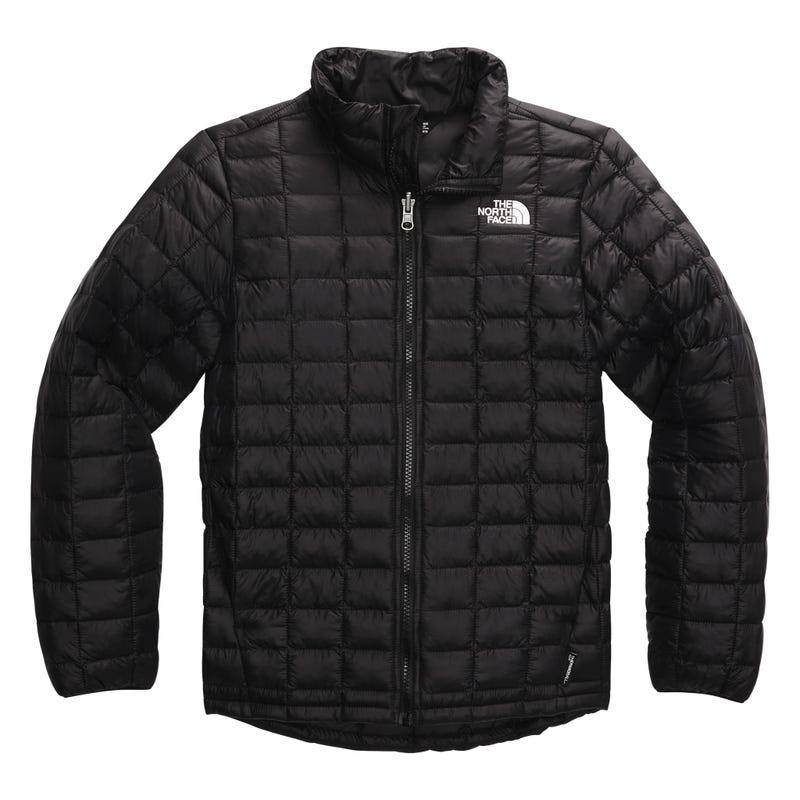 ThermoBall Eco Jacket 7-16y