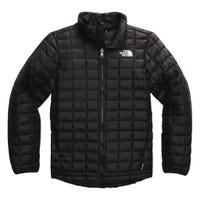 Manteau ThermoBall Eco 7-16ans