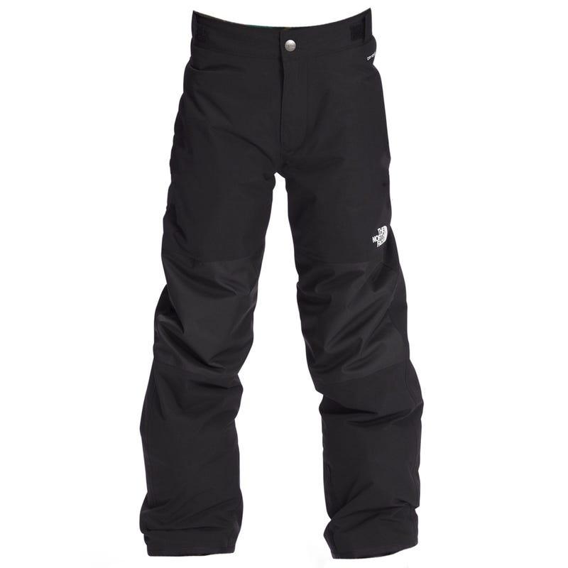 Pantalon Freedom 7-20ans
