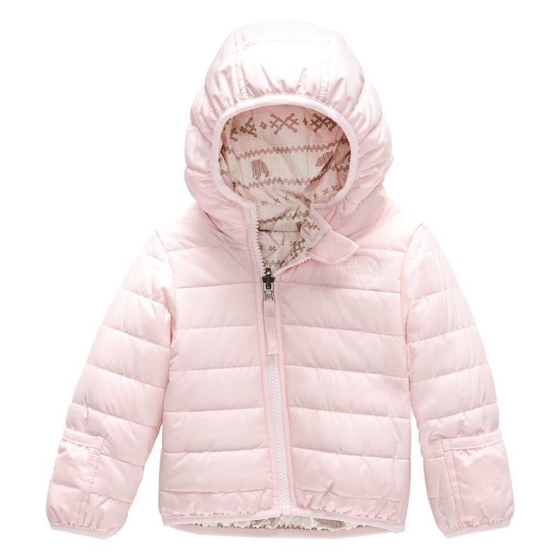 Perrito Jacket 6-24m
