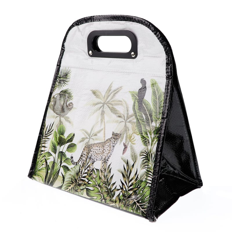 Lunch Bag - Sloth